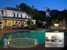Grandview Bed & Breakfast
