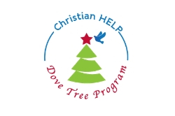 Dove Tree Program