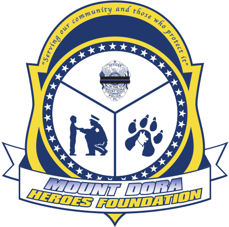 Mount Dora Heroes Foundation